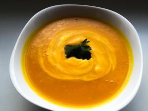 pumpkin_soup_edited